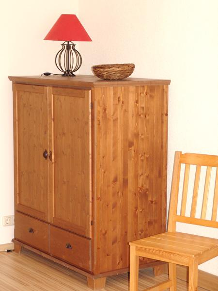 unsere ferienwohnung urlaub im vogtland. Black Bedroom Furniture Sets. Home Design Ideas